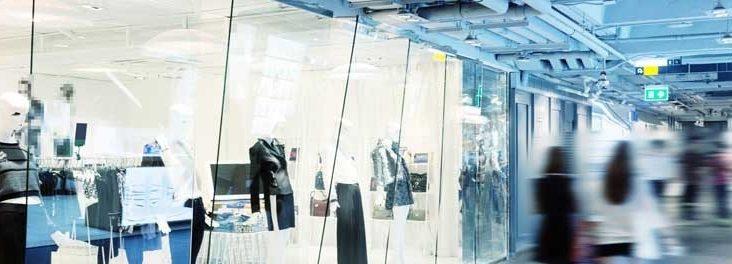 annonces de vente de murs commerciaux sur Perfia.fr