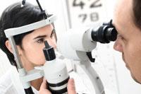 ophtalmologues