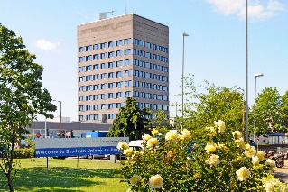 Basildon University Hospital offers cardiology, gynaecology and paediatric services, amongst others.