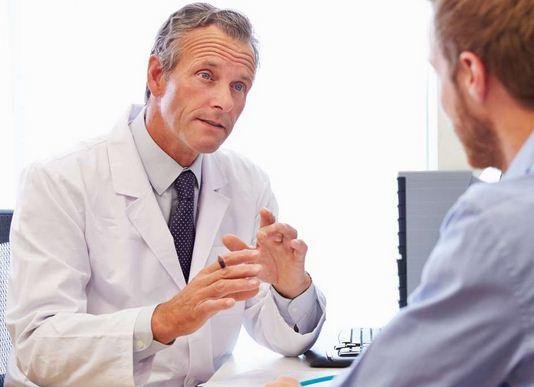 Medecin-info.fr vous fournit les coordonnées à jour des médecins à Poitiers