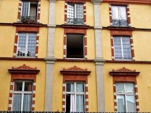 Votre chasseur d'immobilier à Toulouse vous attend chez Net Acheteur !