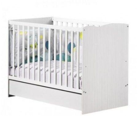 Votre chambre bébé pas cher, à commander sur Natal Discount