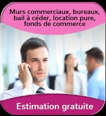 Quid de la location de locaux à Neuilly-sur-Seine ? Demandez à Perfia !