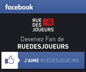 Fans de paris sportifs, fans de Rue des Joueurs !