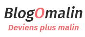 le blog blogomalin