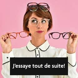 essayer ses lunettes en ligne