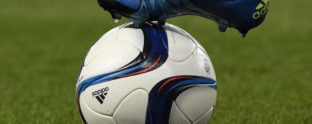 Amiens affrontera également Saint-Étienne à domicile, un match à l'issue incertaine!