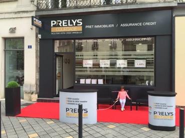 source : prelys-courtage.com