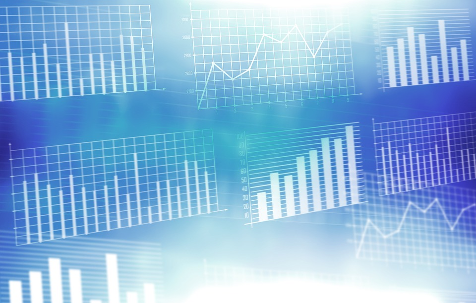 L'éditeur Acteos présente une large palette de solutions informatiques dédiées à la prévision de la demande et plus généralement à l'optimisation de la chaîne logistique
