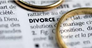 Quand on divorce à Genève par consentement mutuel on peut s'appuyer sur une médiation